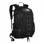TNF – Big Shot Daypack – £80/131/€91*