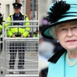 Moments in History – The Queen in Ireland