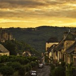 Cultural Aveyron; Enchanting Villages and Mystical Castles