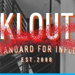 Comment – Is it time to opt out of Klout?
