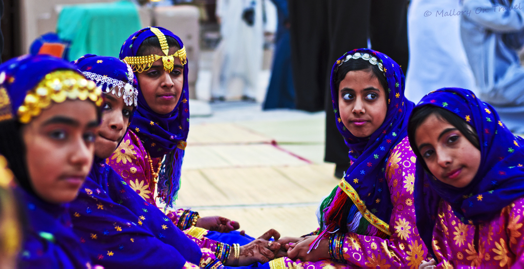 "role of women in the sultanate of oman Commenting on the role of women in the omani society, george said, ""today, omani women are an integral part of the development process in the sultanate."