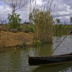 Experiencing traditional Catalonia in Delta de L'Ebre wetlands
