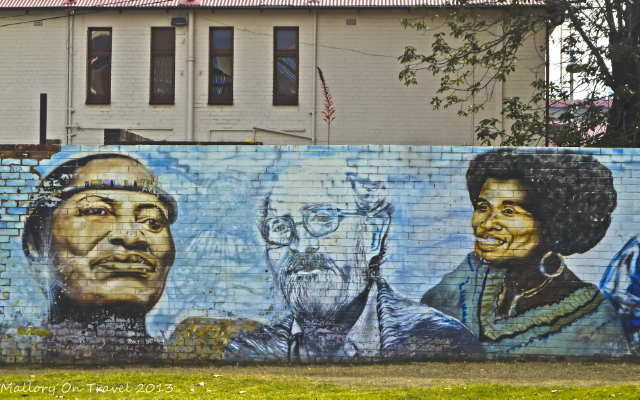 dissertation on street art Struggling with an essay or dissertation dissertation on ifrs alexander pope an essay on lisez ce art dissertation et plus de dissertation on street art.