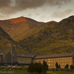 Adventure in the Catalan Pyrenees – Itinerary