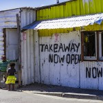 Masiphumelele Township; The Spirit to Succeed in Cape Town