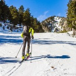 Spanish Skiing Guide; A Tale of Three Resorts