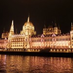 River Cruising; The Pros and Cons for Beginners