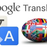 Google apps in Tuscany, Travel tech road test