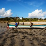 Tregarthens Hotel,  St Mary's – Isles of Scilly