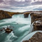Road trip highlights in East Iceland