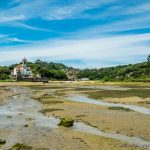 Life on the Camino; Cycling in Asturias