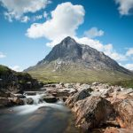Roadtripping the Highlands and Islands of Scotland