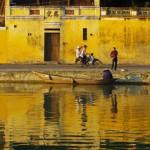 Cambodia to Vietnam – An Overland Adventure