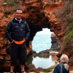 Australia, The Great Ocean Roadtrip – A superlative adventure