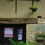 La Reverie – Chambres d'Hôtes St Antonin Noble Val, France