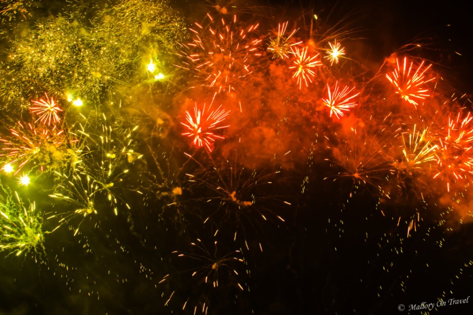 guy fawkes night archives mallory on travel