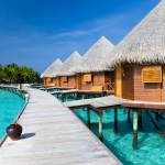 Maldives – Had a 'Spaful' of Extremism?