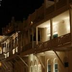 Sultanate of Oman – International Media Challenge Treasure Hunt