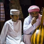 Sultanate of Oman – A Culture of Welcome