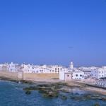 Essaouira – Mogador, Morocco Itinerary