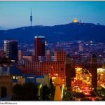 Experience Catalunya Itinerary