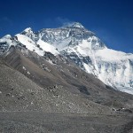 Mount Everest – The Tragedy of Commercialism