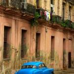 Best of Cuba – Latin American Itinerary