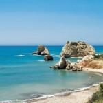 Cyprus, Mediterranean Island of Aphrodite