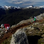 Explore Canada Itinerary – British Columbia