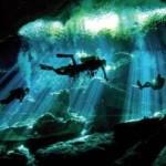 Viceroy Riviera Maya, Mexico – Itinerary