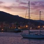 Wanderlust, Perpetual Travel & 'Chasing the Horizon'