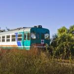 Horses, Trains & ATVs – inMolise Itinerary
