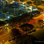 The Singapore Quest for Service – Arrivals