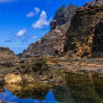 St Helena; Journeying to a remote South Atlantic Island