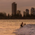 Cowabunga Dude; Surf Culture on Queensland's Gold Coast