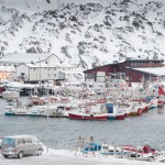 Voyage to the Northern Lights with Hurtigruten, Norway