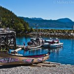 Coast to Coast in Canada; An Epic Itinerary
