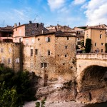 Southern France; A Rhône trip to French Wine