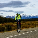 Tales from the Road – The Yukon