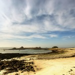 A Staycation Abroad in the Scilly Isles