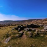 On the Trail of Sherlock Holmes in Dartmoor