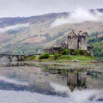 Scotland Road trip; Part Deux – Highlands and Islands