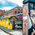 My Perfect Day in Manchester