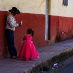 A Cultural visit to San Blas, Riviera Nayarit