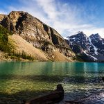 Best of Canada – Bucketlist #Canada150