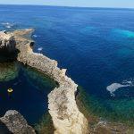 Malta, behind the Façade